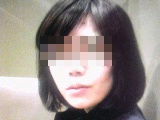 江頭 華恵00010001.jpg